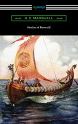 Stories of Beowulf
