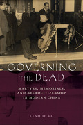 Governing the Dead
