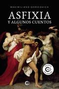 Asfixia y algunos cuentos