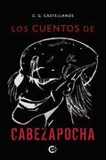 Los cuentos de Cabezapocha
