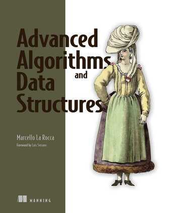Advanced Algorithms and Data Structures