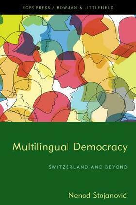 Multilingual Democracy