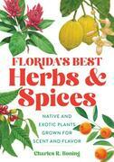Florida's Best Herbs and Spices