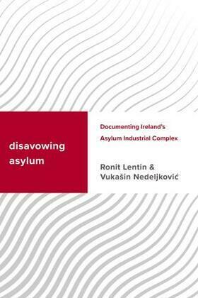 Disavowing Asylum