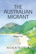 The Australian Migrant
