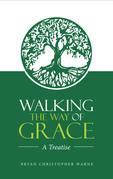 Walking the Way of Grace