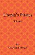 Utopia's Pirates