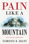 Pain Like a Mountain