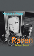 Pennies from Raven