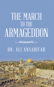 The March to the Armageddon