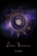 Love Moons