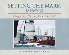 Setting the Mark 1896-2021