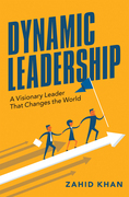 Dynamic Leadership