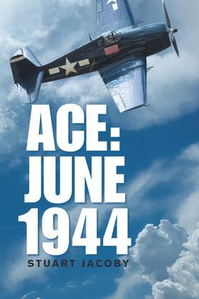 Ace: June 1944