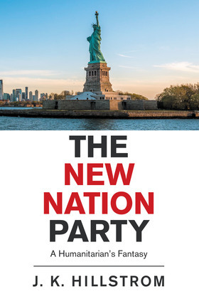 The New Nation Party