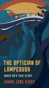 The Optician of Lampedusa