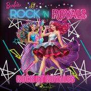 Barbie Rock et Royales