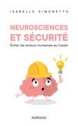 Neurosciences et sécurité