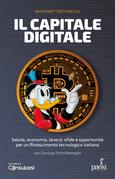 Il capitale digitale