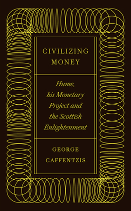 Civilizing Money