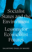 Socialist States and the Environment