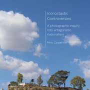 Iconoclastic Controversies
