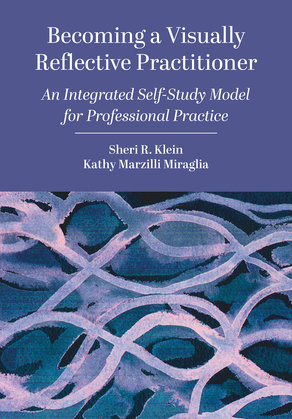 Becoming a Visually Reflective Practitioner