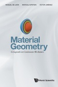 Material Geometry