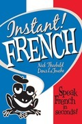 Instant! French