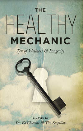 The Healthy Mechanic