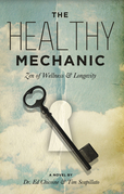 The Healthy Mechanic