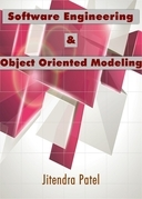Software Engineering & Object Oriented Modeling