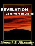 Revelation: God's Word Revealed