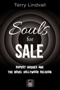 Souls for Sale
