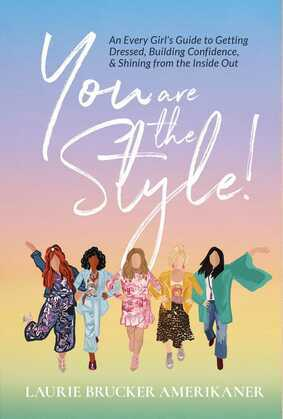 You Are The Style!