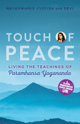 Touch of Peace