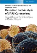 Detection and Analysis of SARS Coronavirus