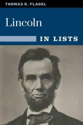 Lincoln in Lists