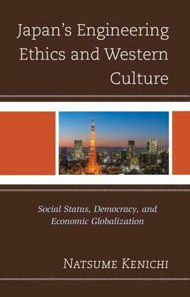 Japan's Engineering Ethics and Western Culture