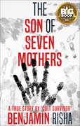 The Son of Seven Mothers