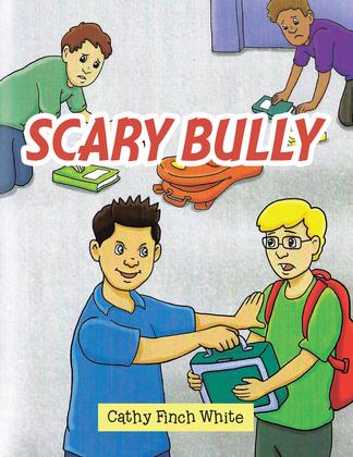 Scary Bully