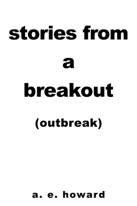 Stories from a Breakout