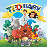 Ted Baby