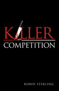 Killer Competition