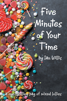 Five Minutes of Your Time