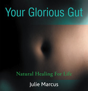 Your Glorious Gut