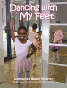 Dancing with My Feet