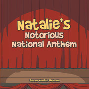 Natalie's Notorious National Anthem