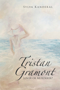 Tristan Gramont