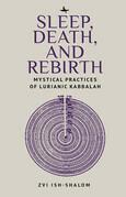 Sleep, Death, and Rebirth